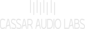 cassar audio labs